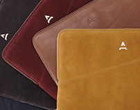 Sleeves collection - ADEQWAT