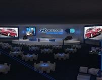 GB_Auto_Hyundai  Event 2011