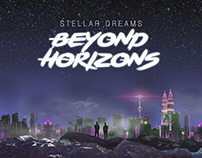 Beyond Horizons album
