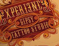 Experience Tattoo