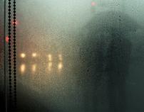 rain ghosts