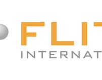 FLITU INTERNATIONAL