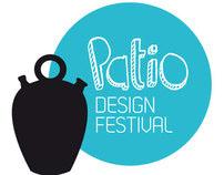 Patio Design Festival