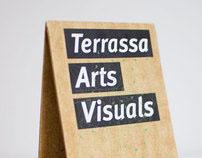 Terrassa Arts Visuals