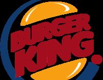 """Burger Menu """"graduation-project"""""""