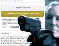Killshot - video banner