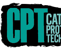 CPT Cathodic Protection Technology