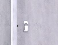 Audi TDIe
