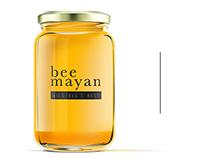 BeeMayan