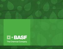 BASF Agro | Marcas de Serviços