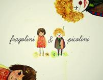 Fragolini & Piccolini