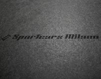 Sportcars Milano