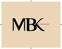 MBK Communication