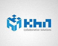 KHN Collaborative Solutions