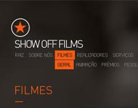 Show Off Films