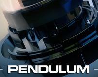 Pendulum_ArtWork