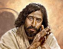 DER SPIEGEL 2018 - The Last Days of Jesus of Nazareth