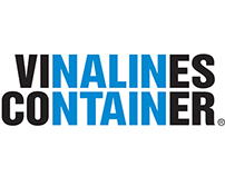 Vinalines Container