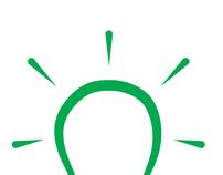 K-Lite Logo