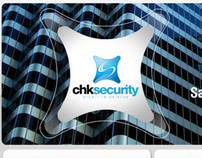 chkSecurity