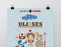 Ulisses - Bambalina Teatre