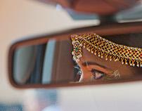 Anoodha&Sreejith | Kochi
