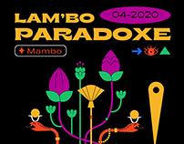 Lam'bo Paradoxe