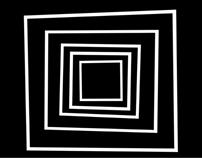 Black Squares Expressions