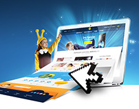 Turkcell Partner Website