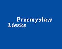 Przemysław Lieske