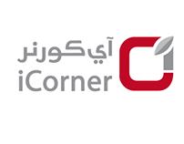 [Identity] iCorner