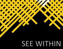 SEE WITHIN (The Yellow Ribbon Project)