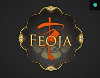 Feoja