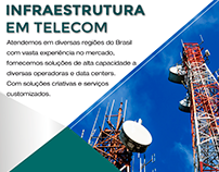 Email Marketing_ torres telecom