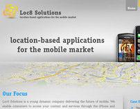 Loc8 Solutions