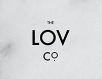 The Lov Co.