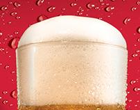 Beer promo