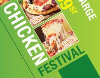 Chicken Festival