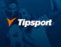 Tipsport