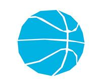 Circuito Sub 22 Basket