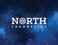 North Channeling Logo