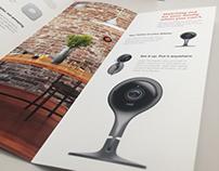 Nest Brochure