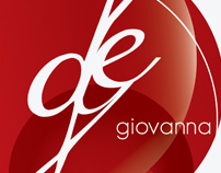 Fashion/Textile Designer Branding