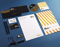 Aurora Financial Services - Identity Kit