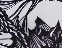 SIJIA Graffiti Arts (2009.9.8)