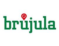 Brújula - El observador