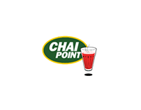 Chaipoint POS & Online Ordering