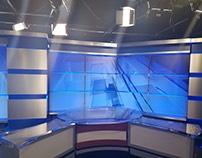 Morning show - BiTelevision