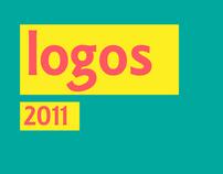 LOGO DESIGN - 2011