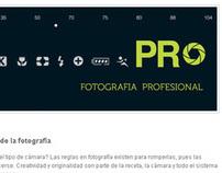 Get Pro